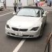 BMW 6シリーズカブリオレ