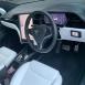 テスラ Model S